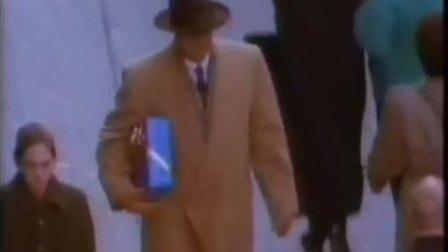 日本广告1988