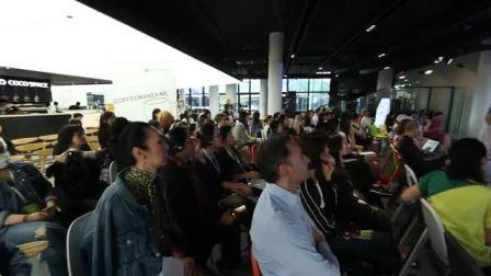 可持续时尚零皮草论坛在上海举办