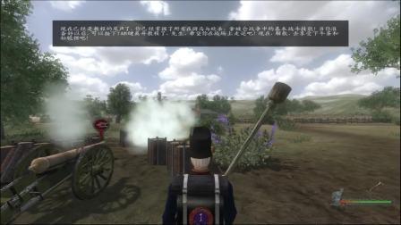 【我叫松根】玩具兵VS斯巴达丨骑马与砍杀拿破仑MOD试玩