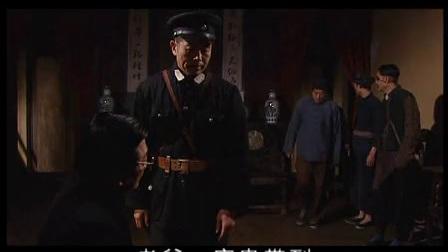 湖南会战 12_标清