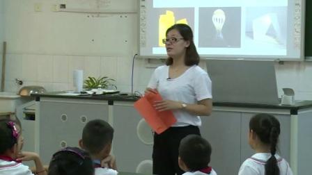 浙美版美术三年级下册2台灯造型设计-王老师配课件教案