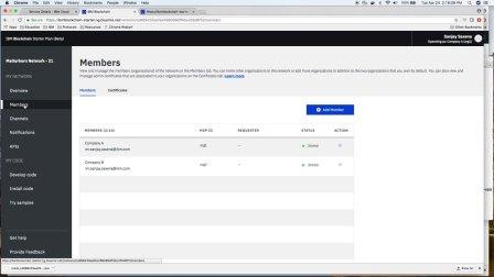 使用 IBM Starter Plan 部署区块链网络_06
