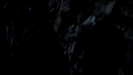 我在血战钢锯岭截了一段小视频