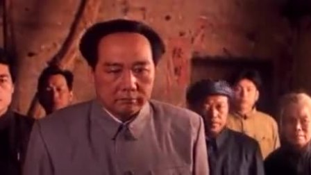 毛主席最亲妙手杏林上传