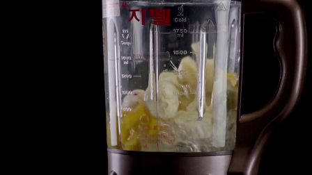 zipel破壁机加热家用全自动多功能豆浆机榨汁机搅拌机料理辅食新品