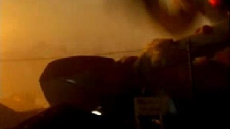 我在杰克奥特曼国语修复版37ウルトラマン,夕阳に死す截取了一段小视频