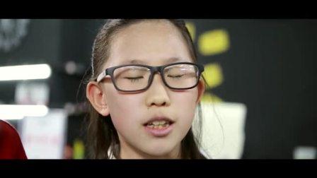 《未成年人保护法》宣传片