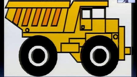 湘美教版小学五年级美术下册3.能干的帮手-刘老师配视频课件教案