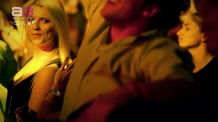 [歌词字幕]◢◤ Avicii Ft. Mike Posner - Stay With You 非官方剪辑 unreleased曲