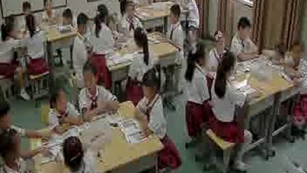 湘美教版小学三年級美術下册1.美化教室一角-刘老师配视频课件教案