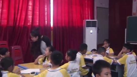 湘美教版小学三年级美术下册14.彩色的梦-苏老师配课件教案