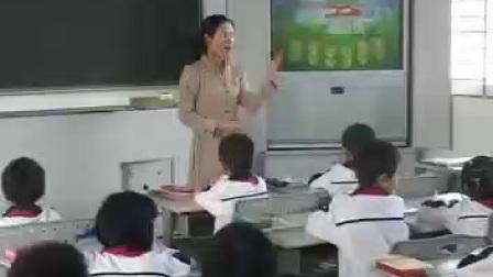 北师大版小学一年级数学上册五位置与顺序前后-李紫婷优质课公开晒课视频(配视频课件教案)
