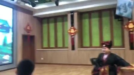 雏蜂小剧场百度影音