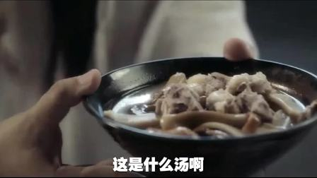 搞笑视频: 万万没想到杨洋居然跟王大锤去盗墓了