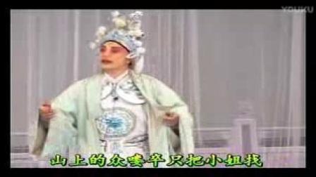 唐贵兰坠剧【包公三开铡】21