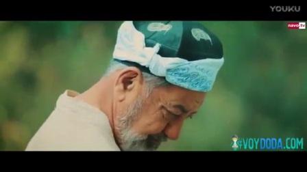 我在Baxt_ortidagi_dard uzbek kino截了一段小视频