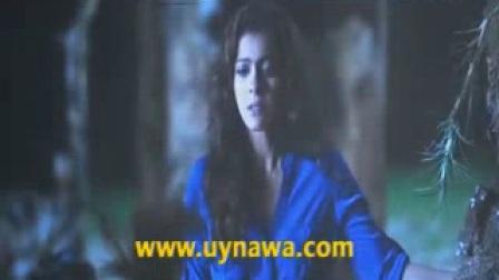 我在kilin yutkax 2016 kino hindistan截了一段小视频