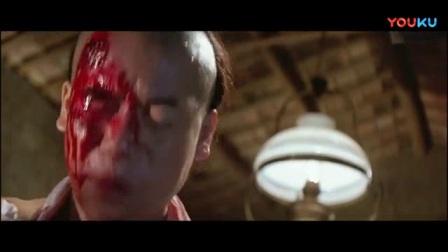 我在黄飞鸿1之壮志凌云【李连杰】【1080p】【粤语中字】截了一段小视频