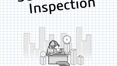 Fundamentals of SOLIDWORKS Inspection