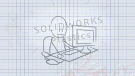 Fundamentals of SOLIDWORKS Plastics