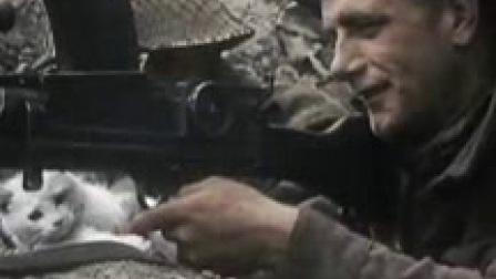 我在天启:第二次世界大战(六) 140512截了一段小视频