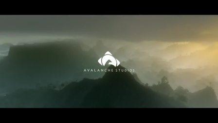 E3 2018《正当防卫4》公布宣传片