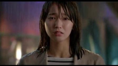 我在【吉冈里帆·字幕】当里帆在雨中向你真情告白 ZOZOTOWN隔月付 无法等待的女人 CM合集【淀君】截了一段小视频