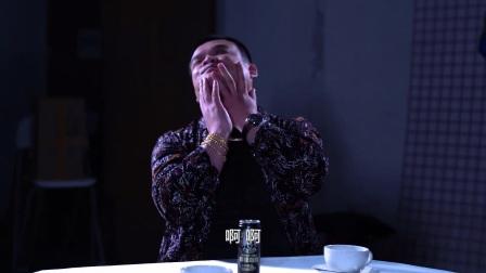 邦德咖啡-《咖神》