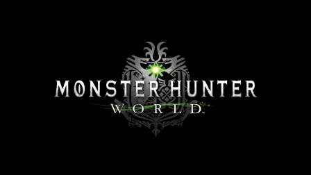 FINAL FANTASY XIV x MONSTER HUNTER_ WORLD Collaboration Teaser Trailer