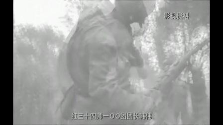 铭记——红军长征突破湘江烈士纪念碑园