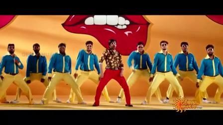 Nela Ticket Movie Video song - Bijili - Full Video Song - HDTV - 720p - 65MB