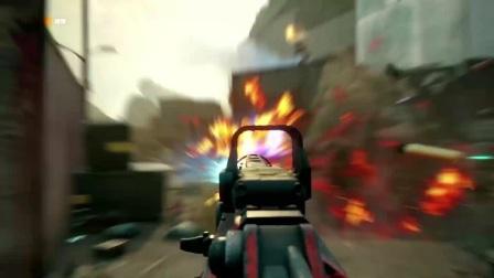 【UCG中字】《狂怒2》E3 2018实际游戏演示