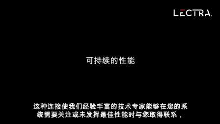 ZH-CN_Vector Furniture Process_5_Uptime_logo