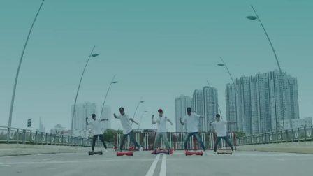 咱们是好兄弟 Chúng Ta Là Anh Em Tốt (EDM Version) 演唱 潘阿基拉 Akira Phan