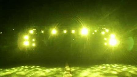 0137【灯光秀之神】刘国庆.作品‖灯光秀作品探讨群提供‖