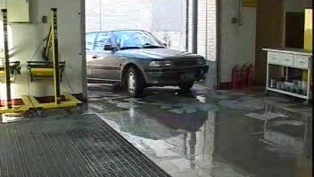 汽车喷漆技术培训视频教程-在线收看