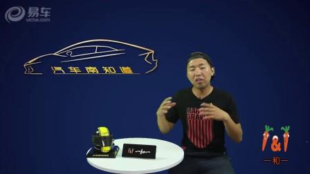 选车纠结症:吉利GS与长安CS55选哪款更好?