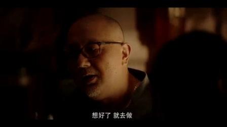 我在上海女子图鉴 15截取了一段小视频