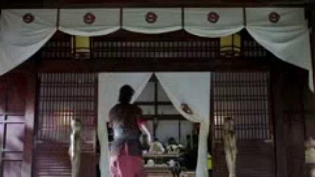 我在热血长安 第一季 19 鲛人泣珠截取了一段小视频