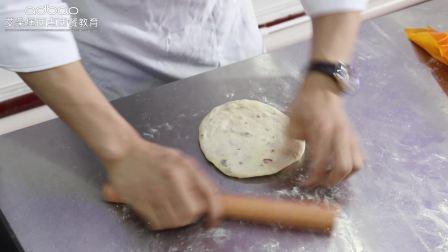 郑州艾朵堡蔓越莓奶酪