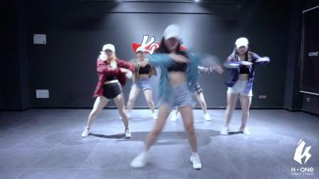 洛阳爵士舞网红教练培训学校hiphop爵士街舞成人少儿
