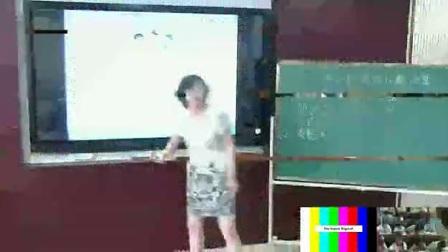 苏教版小学二年级数学下册六两三位数的加法和减法2 100以内两位数减两位数的口算-周老师配视频课件教案