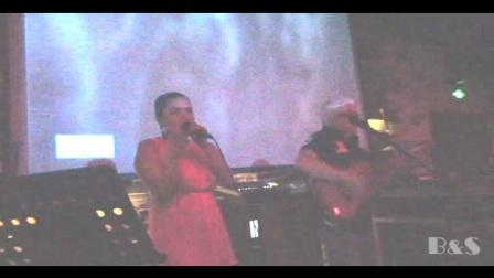 Sheena ft. Don Luke, in: Price Tag