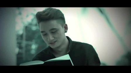 旧情人 Người Yêu Cũ (Version 2)  演唱 潘孟琼 Phan Mạnh Quỳnh