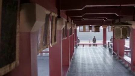 我在秦时丽人明月心 24截了一段小视频