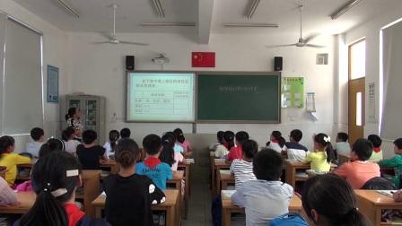 苏教版小学六年级数学上册一长方体和正方体7体积单位的进率-郁老师配视频课件教案