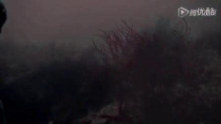 我在日本人残忍屠杀海豚纪录片《海豚湾》剪辑丧尽天良截了一段小视频