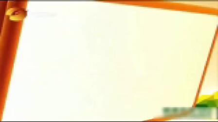 【杨奕足疗视频】健康来了-杨奕 治疗感冒简单有效妙招(四)