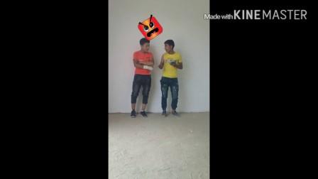 kahar 视频 A.K 520  KULKILIRI