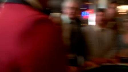 我在赌城风云截取了一段小视频